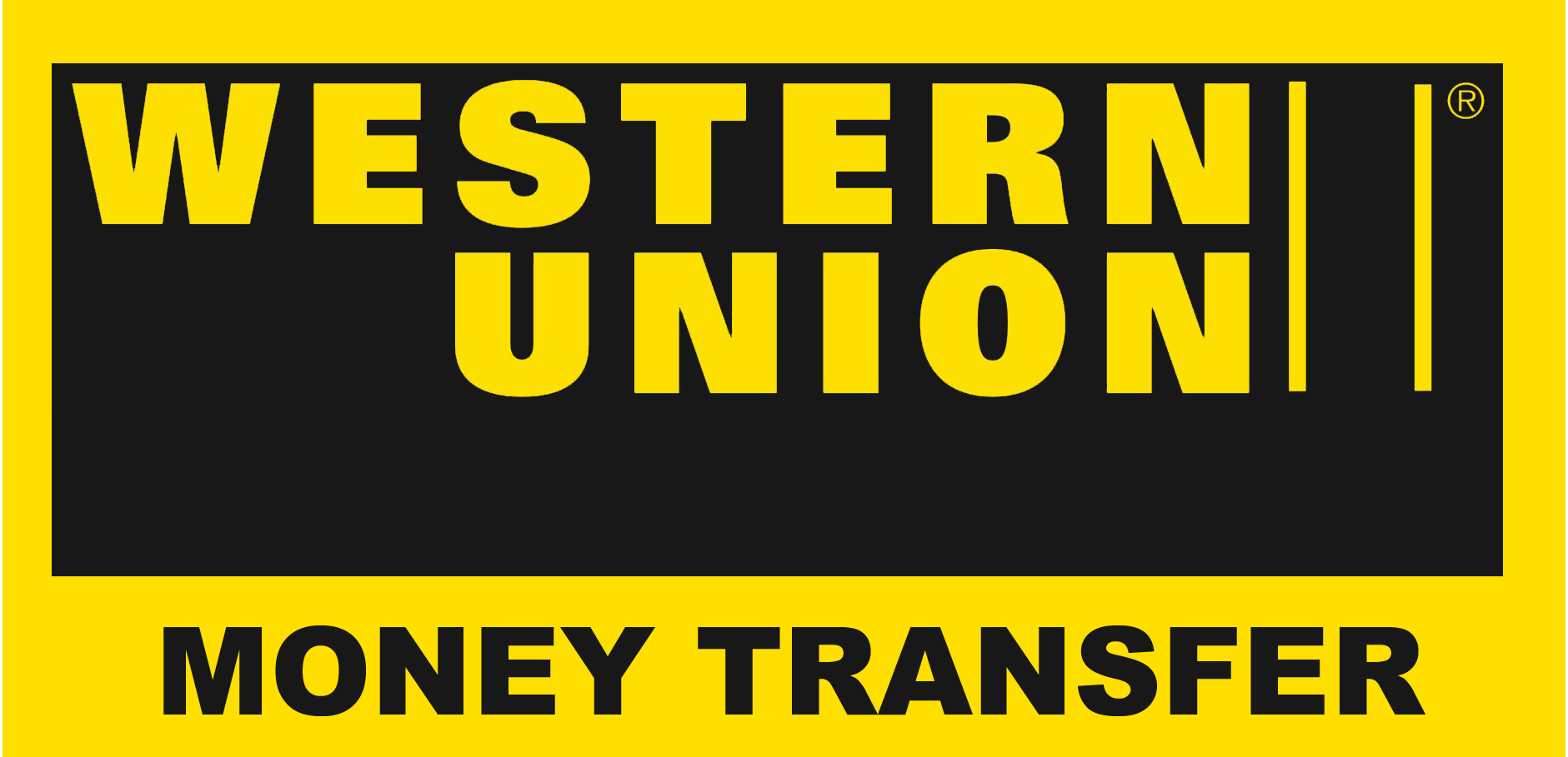 Image result for western union